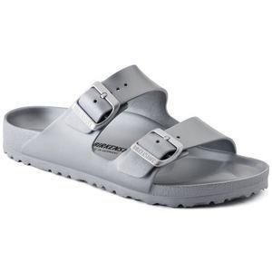 NWOT Birkenstock Sandals Size 10.5 to 11